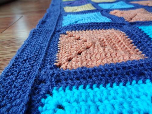 Arthur's Blanket 04