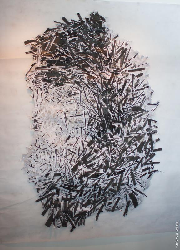 Galeria Isabel Aninnat  - ART Lima