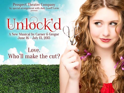 Unlock\'d-poster-FINAL