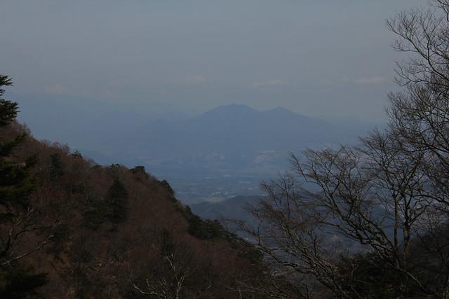 20130414_日向山_0065