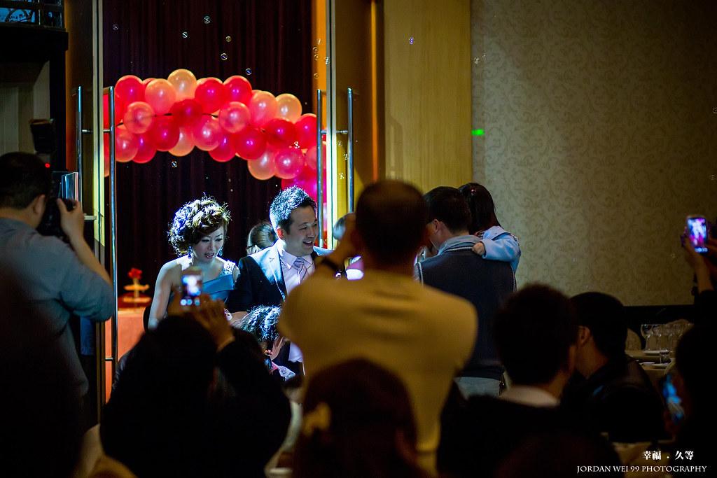 20130330-崇瑋&意婷WEDDING-154