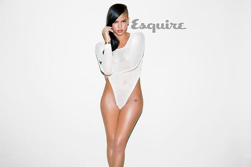 cassie-esquire-magazine-3