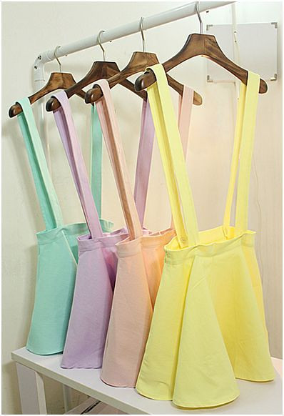 Pastel_Coloured_Suspender_Skirt_1024x1024