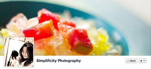 simplificity facebook