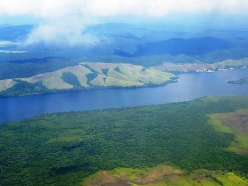 Papoua13-Wamena-Sentani-Avion (76)1