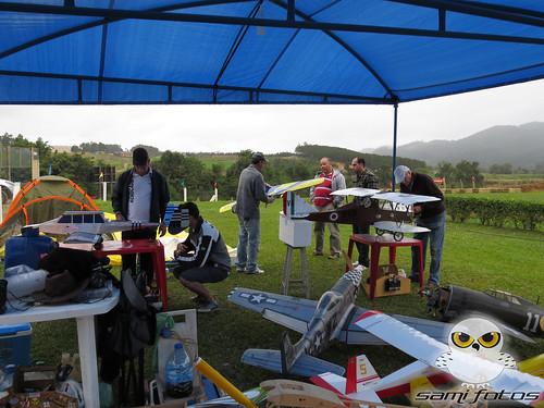 Cobertura do 6º Fly Norte -Braço do Norte -SC - Data 14,15 e 16/06/2013 9071321644_1902655e13