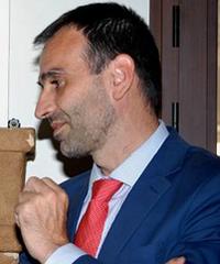 Teodoro Mauriño