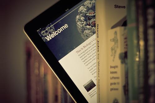 20130526_iPad_clogo