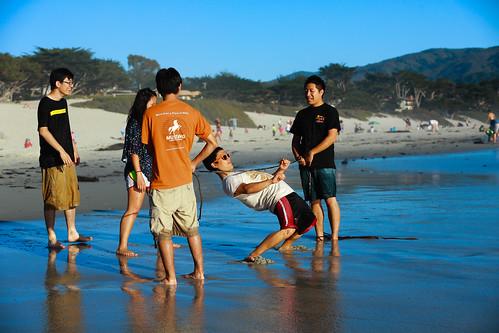 20130626- California Tour 109.jpg