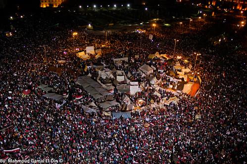 protest egypt revolution mb struggle marches sitin tahrir clashes heliopolis june30 morsi morsy ikhwan etihadeya