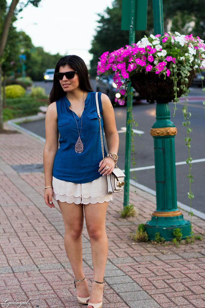 scalloped shorts-5.jpg