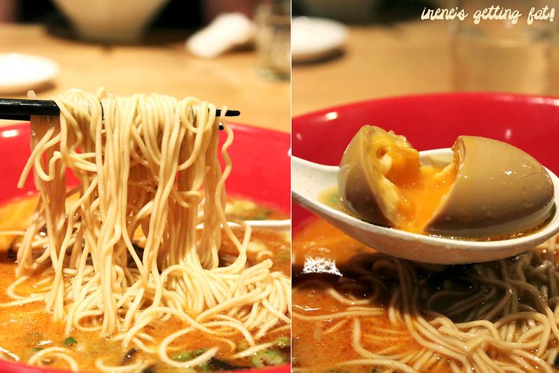 ippudo-noodles-egg