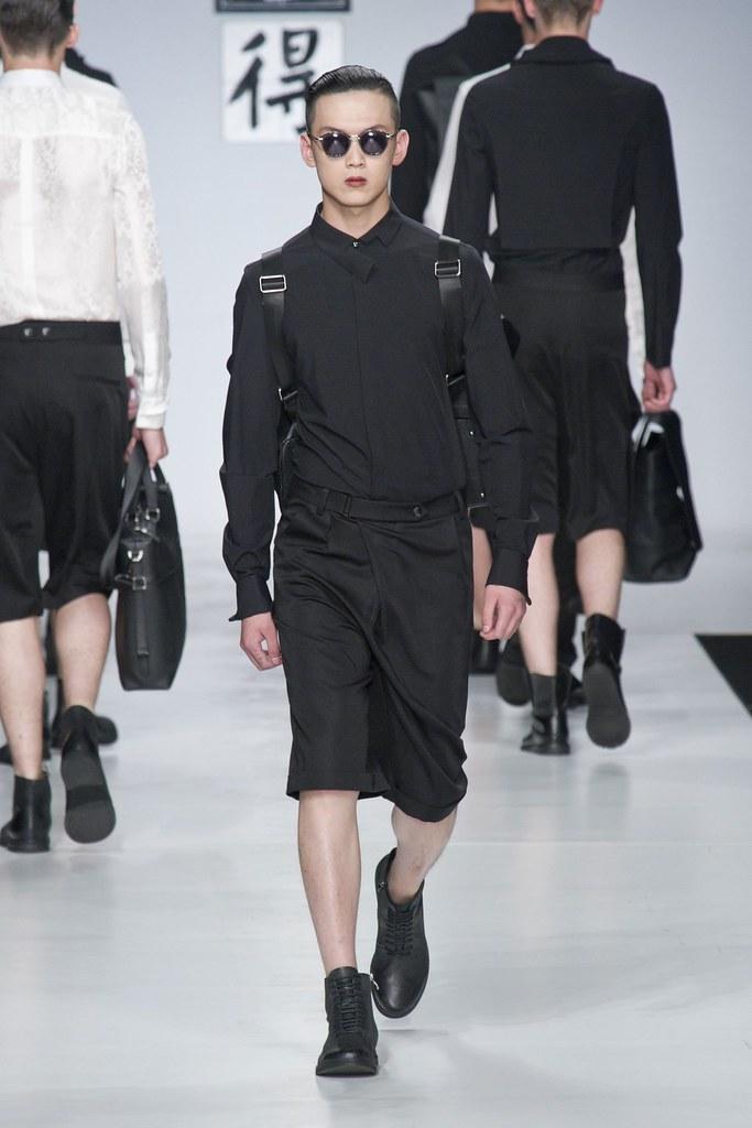 SS14 Milan Ji Wenbo031(fashionising.com)