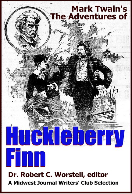 huckleberry-fin