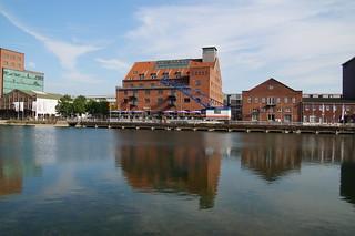 Innenhafen
