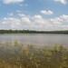 Panorama of Crystal Lake by ktgeek