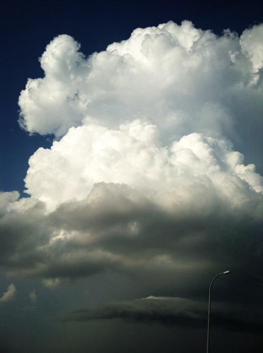 web_stormtop_3111