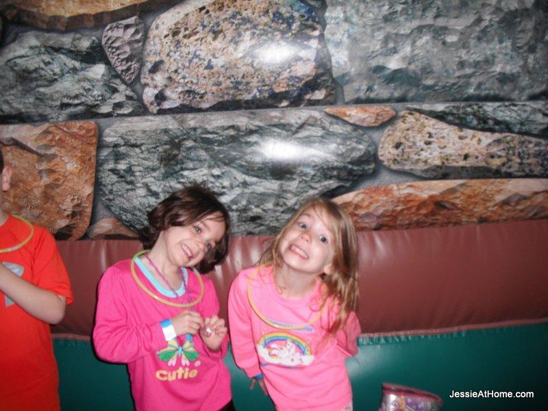 cheesy-jump-house-girls