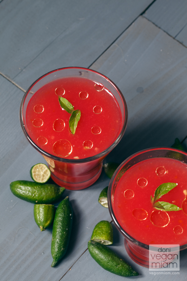 watermelon-gazpacho-5