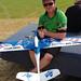 2013 FAI World Championship for Pylon Racing Model Aircraft
