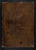 Binding of Augustinus, Aurelius: De civitate dei