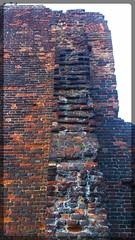 Someries Castle 11