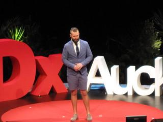TEDx Auckland 2013 2013-08-03 008