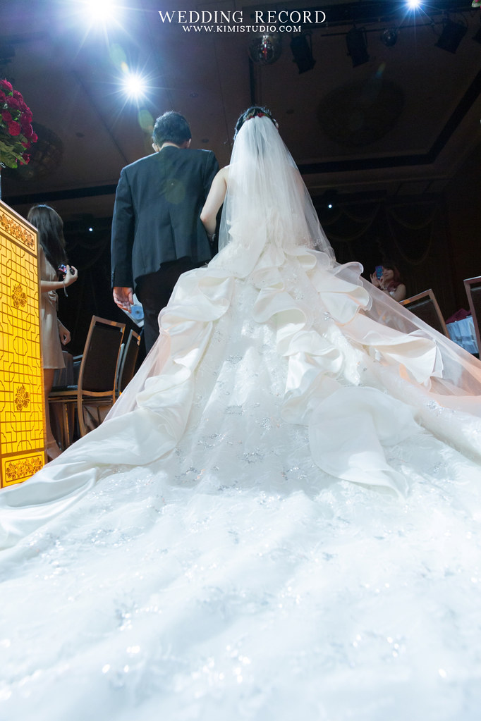 2013.07.12 Wedding Record-016