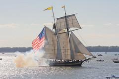 Pride of Baltimore