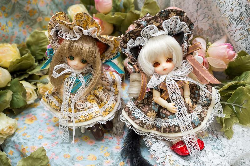 DollShow38-32_3D-25-DSC_2939