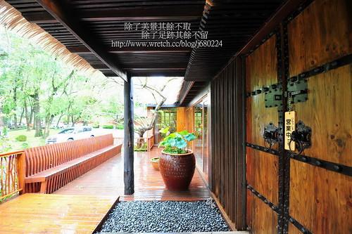 樹屋餐廳 (36)