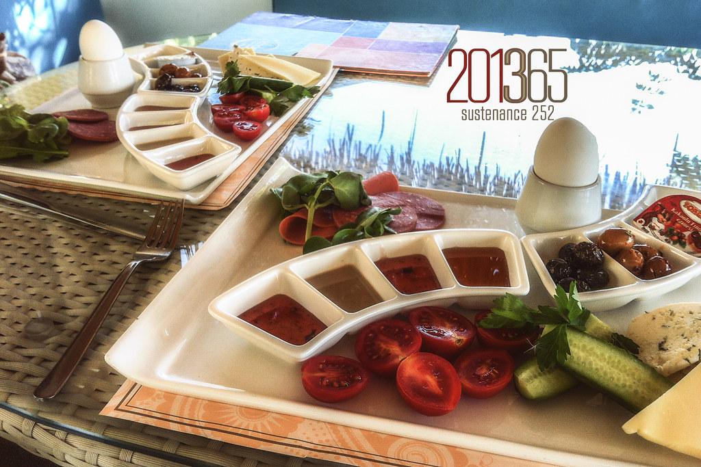 201365 • Sustenance 252