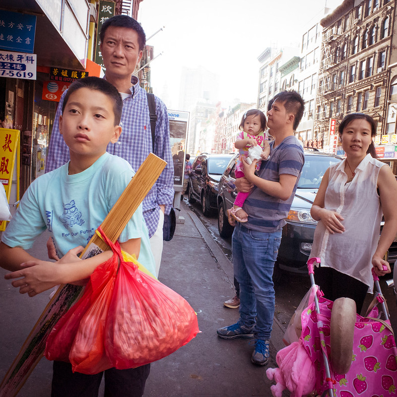 chinatown_nyc_m_kobal_013