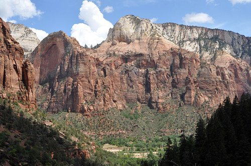 Zion National Park #10