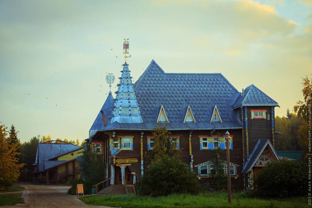 2013-Russia-Petersburg-Mandrogi-029