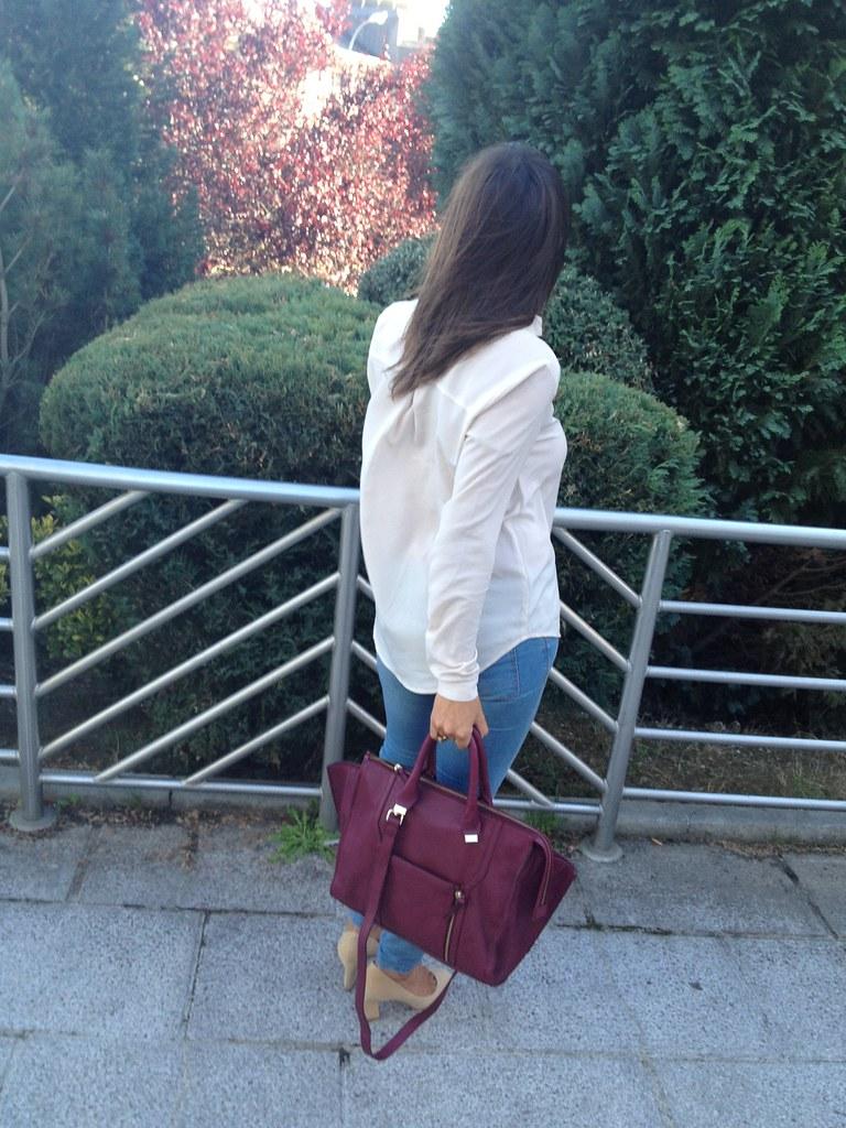 pasteles blog 2503
