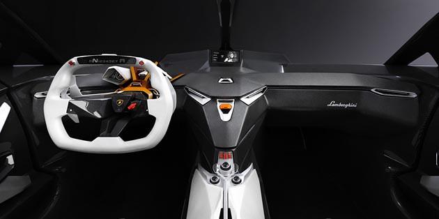 Futuristic-Lamborghini-Perdigon-Concept-by-Ondrej-Jirec-4