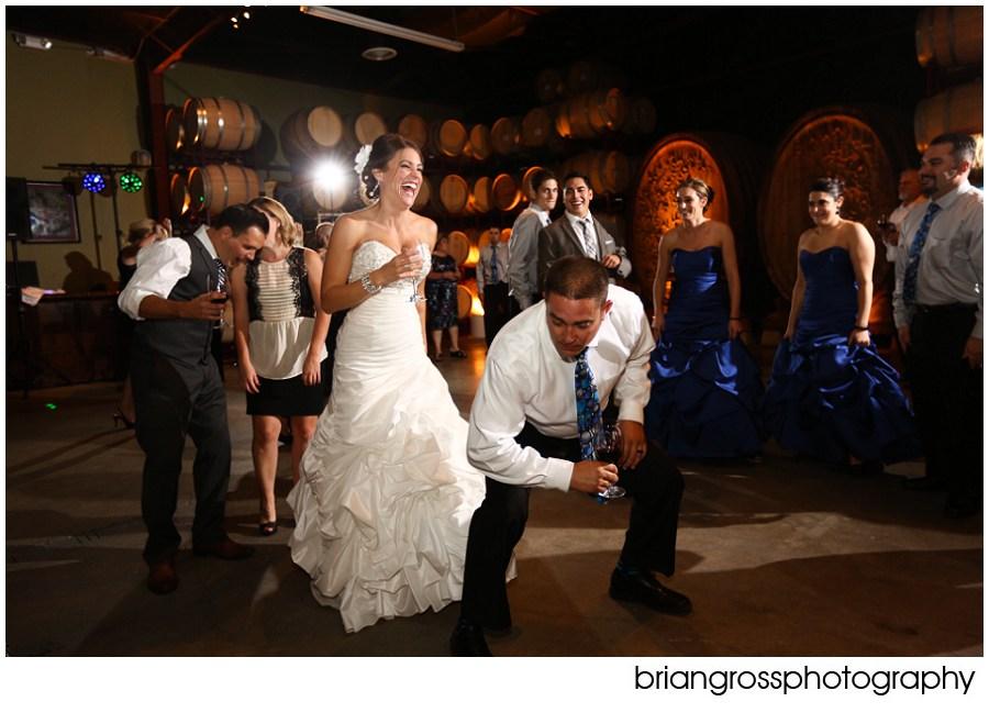 t&b_CROOKED_VINE_WEDDING_BRIAN_GROSS_PHOTOGRAPHY-225