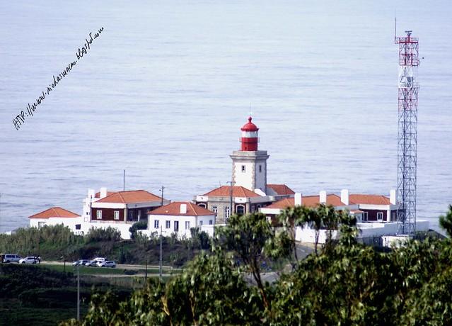 CabodaRoca20131016