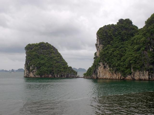 Hạ Long Bay | Flickr - Photo Sharing!