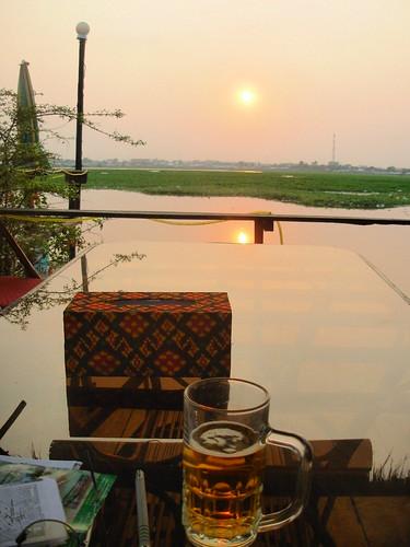 Phnom Penh-Lac Boeng Kak (4)