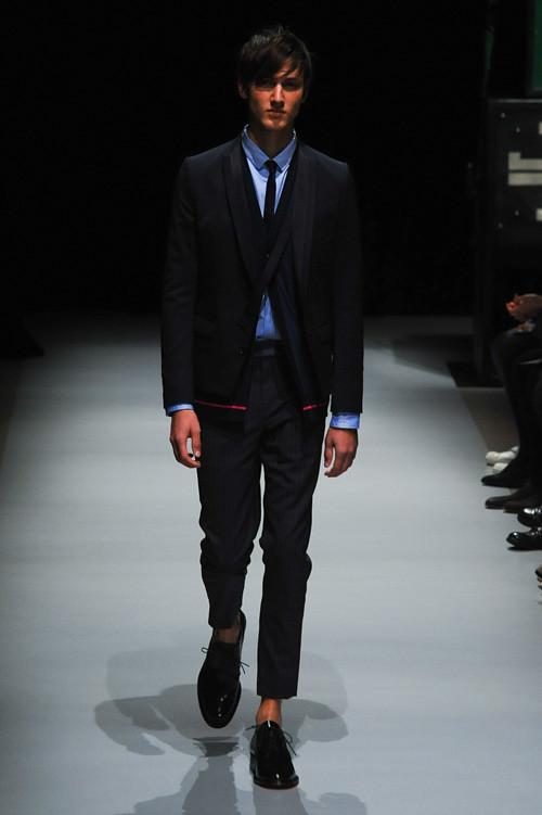 SS14 Tokyo at001_Luca Stascheit(Fashion Press)