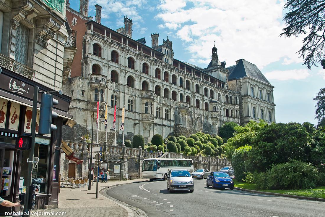Blois-33