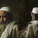 Untitled-1 by Raza.Shah