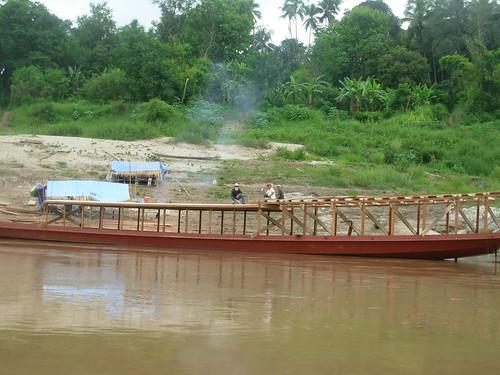 Pakbeng-Houaisai-bateau (9)