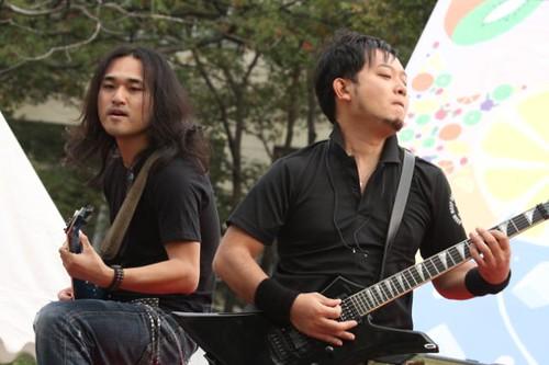 20131102DAVE+JAM