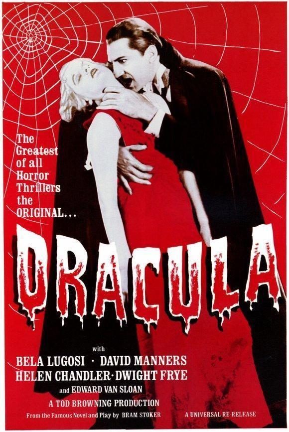dracula_poster2