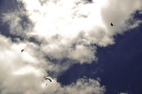 Salto en paracaídas (18)