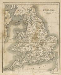 """British Library digitised image from page 164 of """"A new geographical, historical, and commercial grammar; and present state of the several kingdoms of the world ... The astronomical part by James Ferguson, F.R.S, to which have been added the late discover"""
