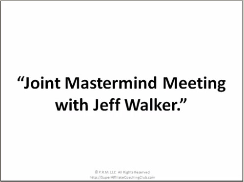 JeffJohnsonsMasterMind